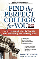 find_perfect_college_cover_small