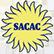 sacac_logo