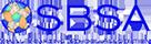 sbsa_logo