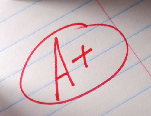 The SAT: King of College Selection Criteria?