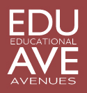Educational Avenues | College Planning | Boarding Schools | Special Needs Logo